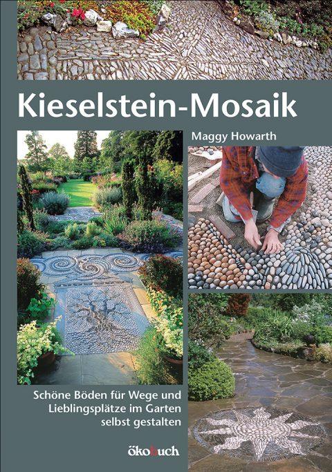 Kieselstein-Mosaik